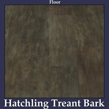 File:Floor Hatchling Treant Bark.jpg