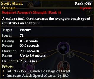 File:Swift Attack.jpg
