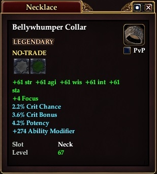 File:Bellywhumper Collar.jpg
