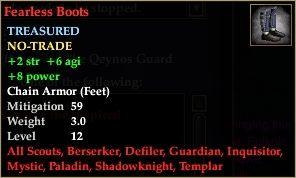 File:Feerless Boots.jpg