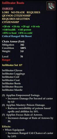File:Infiltrator Boots.jpg