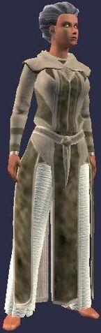 File:Sableflame Cloth (female).jpg