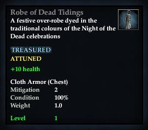 File:Robe Of DT Examine.png