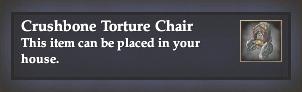 File:Crushbone Torture Chair.jpg