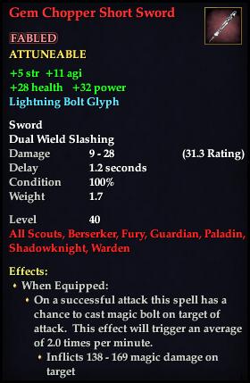 File:Gem Chopper Short Sword.png