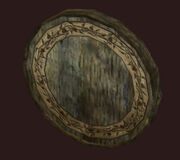 Rivervale-bramble-door