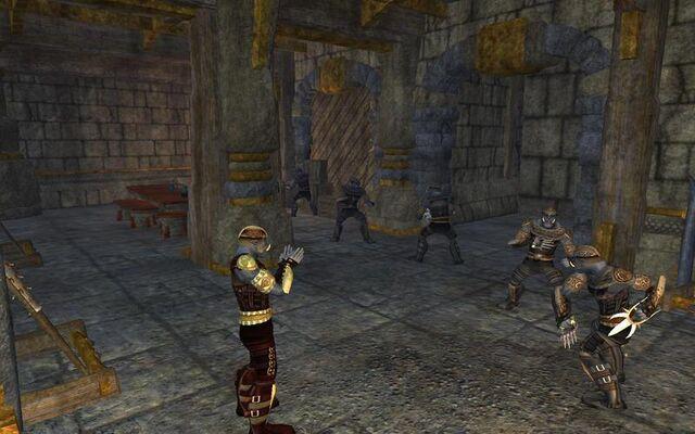 File:Gladiator Training Hall.jpg