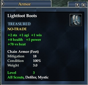 File:Lightfoot Boots.jpg