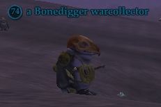 File:A Bonedigger warcollector.jpg