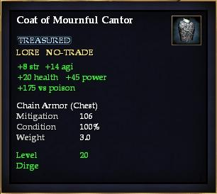 File:Coat of Mournful Cantor.jpg