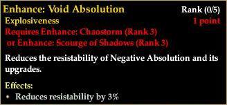 File:Warlock AA - Enhance- Void Absolution.jpg