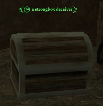 File:A strongbox deceiver.jpg