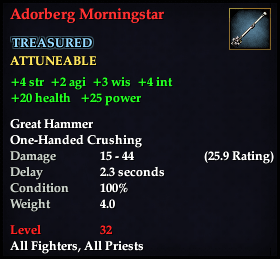File:Adorberg Morningstar.png