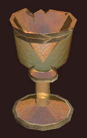 Chipped-qeynos-celebration-cup