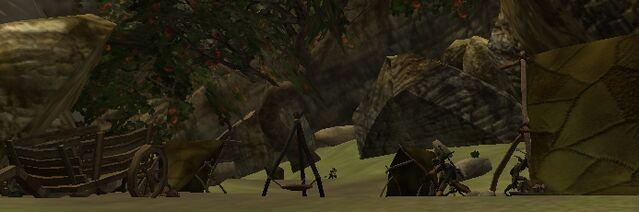 File:Nurgan Mining Camp.jpg