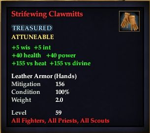 File:Strifewing Clawmitts.jpg