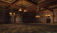 T2-restored-highkeep-guild-hall