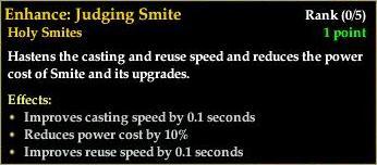 File:Templar AA - Enhance- Judging Smite.jpg