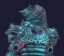 Voidbeam (Armor Set)