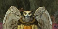 Graywind the Elder