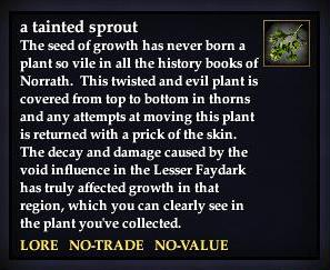 File:A tainted sprout.jpg