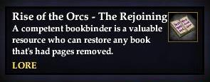 File:Rise of the Orcs - The Rejoining.jpg