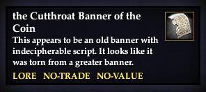 File:The Cutthroat Banner of the Coin.jpg