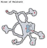 Mines of Meldrath map.jpg