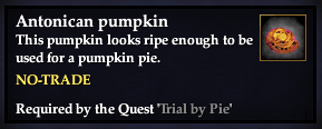 File:An antonican pumpkin.png