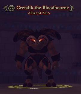File:Gretalik the Bloodbourne.jpg