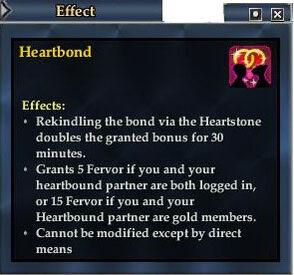 Heartbond-examine-window