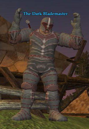 File:The Dark Blademaster.jpg