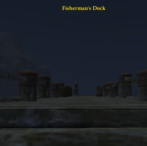 File:Fisherman's Dock.jpg