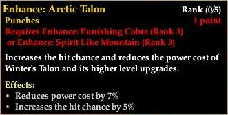 File:Monk Enhance- Arctic Talon.jpg