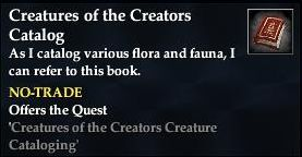 File:Creatures of the Creators Catalog.jpg