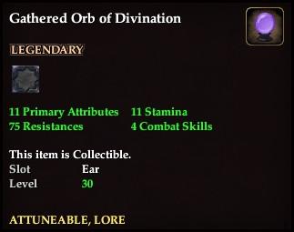 File:Gathered Orb of Divination.jpg