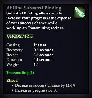 File:Subastral Binding.jpg