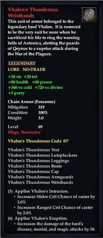 File:Vhalen's Thunderous Wristbands.jpg