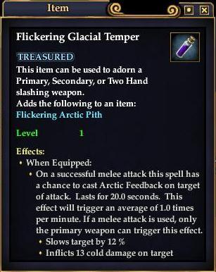 File:Flickering Glacial Temper.jpg