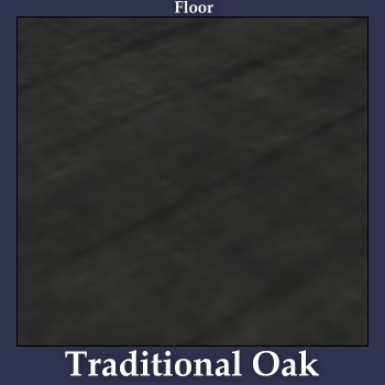 File:Floor Traditional Oak.jpg