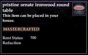 File:Ornate Ironwood Round Table.jpg