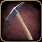 Hammer Icon 46 (Fabled)