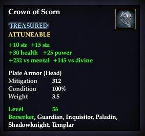 File:Crown of Scorn.jpg