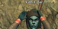 Vith L'Tar