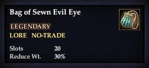File:Bag of Sewn Evil Eye.jpg