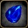 Icon stone blue 05 (Common)