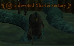 File:A devoted Yha-lei sectary.jpg