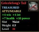 File:Grizzlefang's Tail.jpg