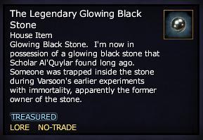 File:The Legendary Glowing Black Stone.jpg