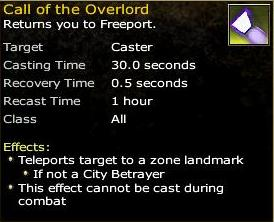 File:Ability Call of the Overlord.jpg
